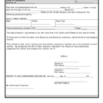 Bill Of Sale Louisiana Fill Online Printable Fillable