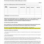 FREE 7 Sample Equipment Bill Of Sale Forms In PDF MS Word