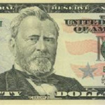 Now The 50 Bill Gets A Colorful Makeover Business