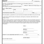Bill Of Sale Kentucky Fill Online Printable Fillable