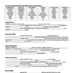 Is It Constitutional Worksheet Answers To Generally Be