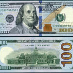 Pin By Health Care Particulate Respir On Real Dollars For